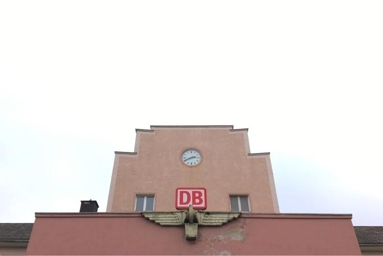 Dillenburg. onwards Eschenburg  - rowiro | ello