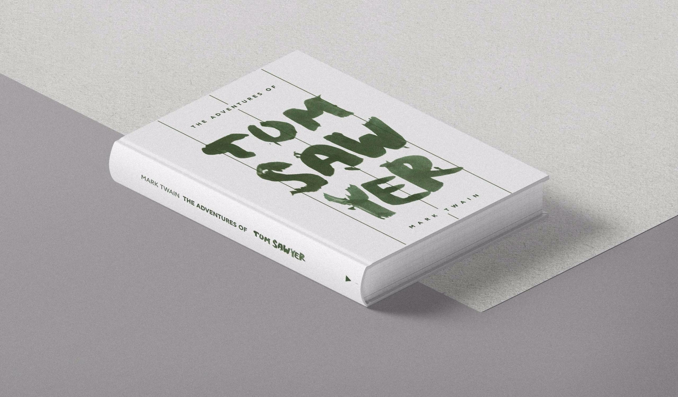 Print Book mockup book cover, d - vivlio   ello
