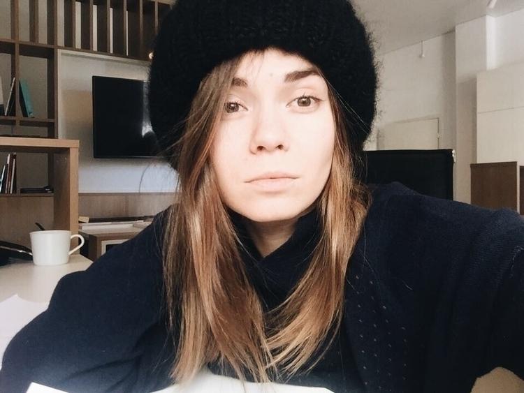 beauty - gdubinsky | ello