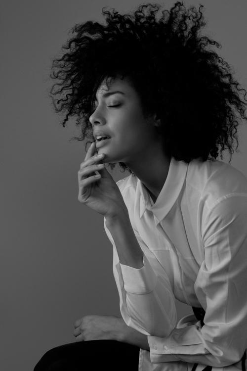 photography fashion portrait po - blupace | ello
