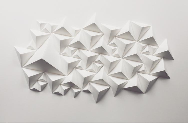 stockholmorigami origami origam - stockholmorigami | ello