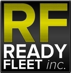Ready Fleet - Truck Parking, Cr - readyfleet | ello