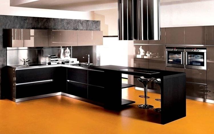 Niveeta Kitchen won great clean - niveetakitchen   ello