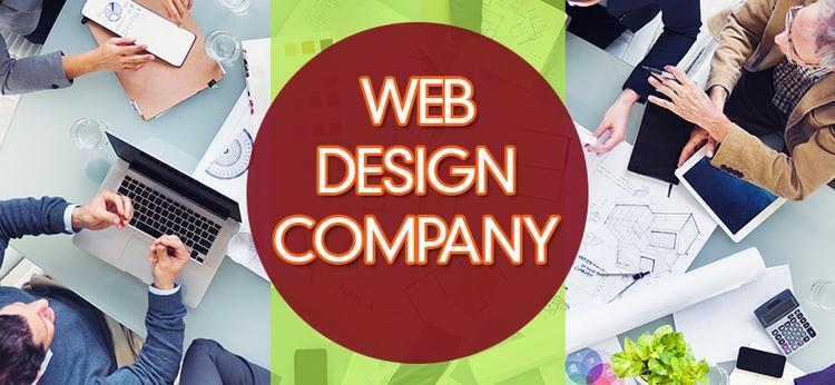 hire Web Design Company. criter - saremcotech   ello