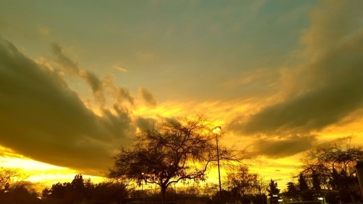 love sunset! sunset - sensualromantic | ello