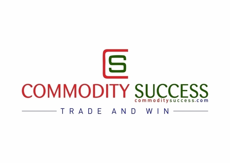 Free Share Market Tips, Intrada - commoditysuccess | ello