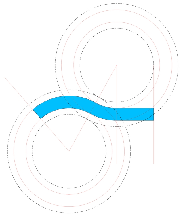 Plan Type intersection Infinity - charles_3_1416 | ello