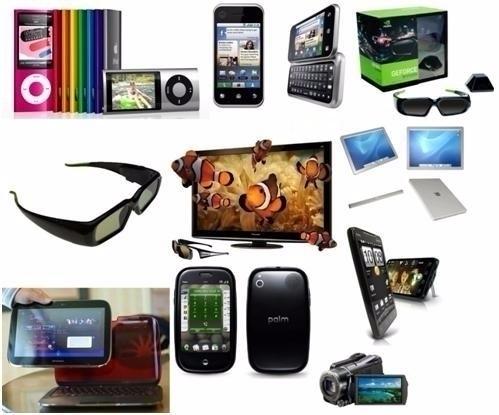 Stay updated latest gadgets hea - hazel-moore | ello