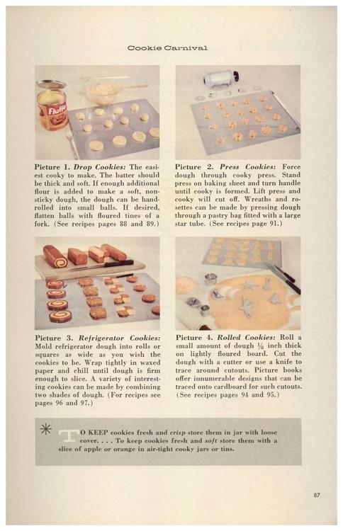 Creative Cooking Easy Golden Fl - eudaemonius | ello