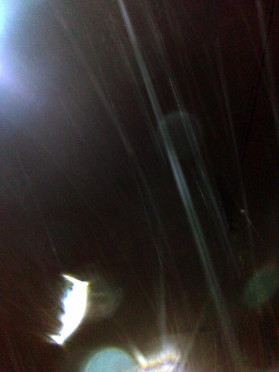 snowfall capitol hill | seattle - dboo | ello