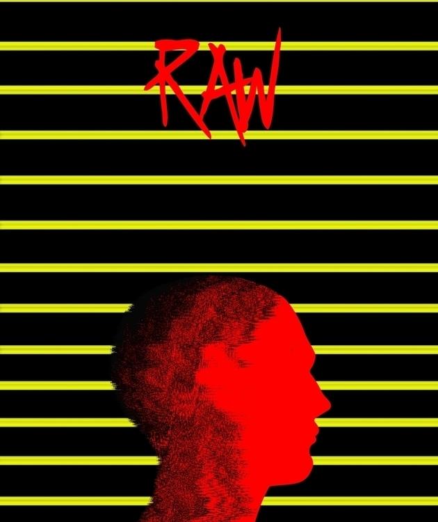 RAW - el-wa | ello
