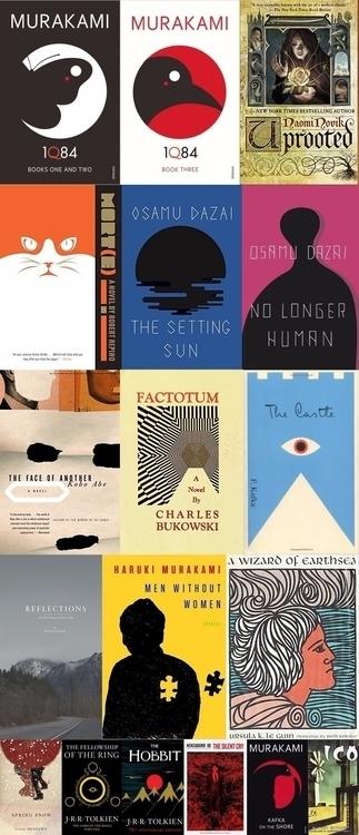 exploring analyzing book covers - brettchalupa   ello
