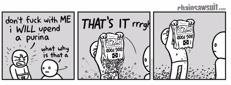 Chainsawsuit TF_funnies - thimblefairy | ello