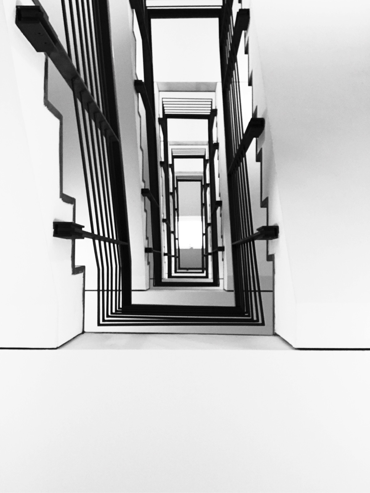 [ ] Visit portfolio photography - mobilshots   ello