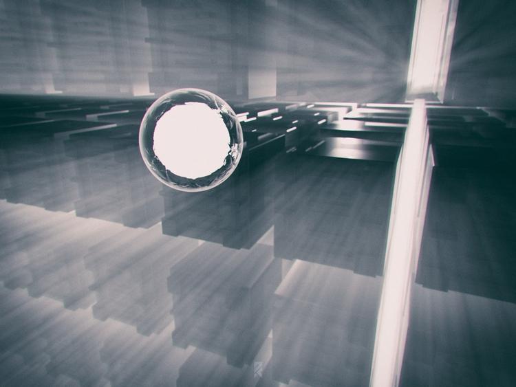 = | escape bspec experimenting  - dimokin | ello