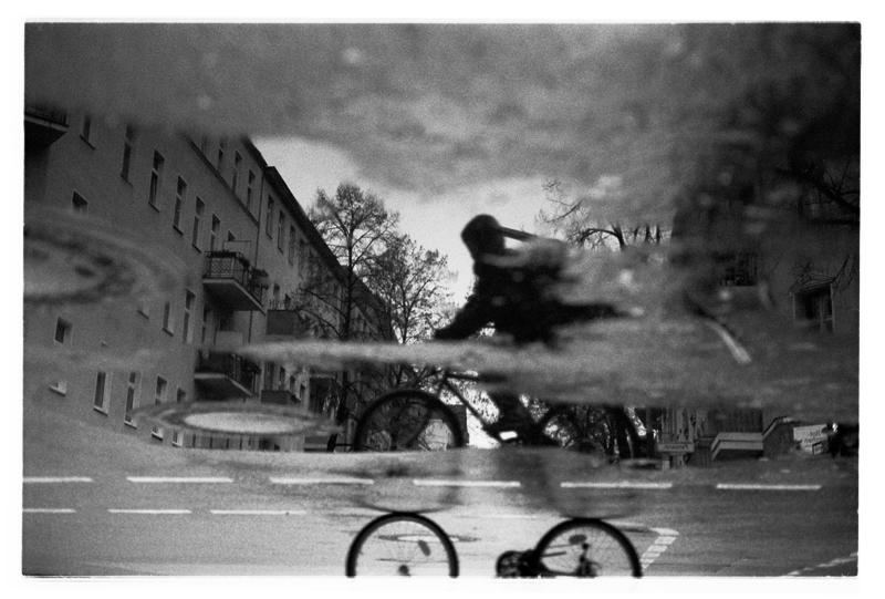 180°, Berlin, Nov/2010 180° ana - peterrunkewitz | ello