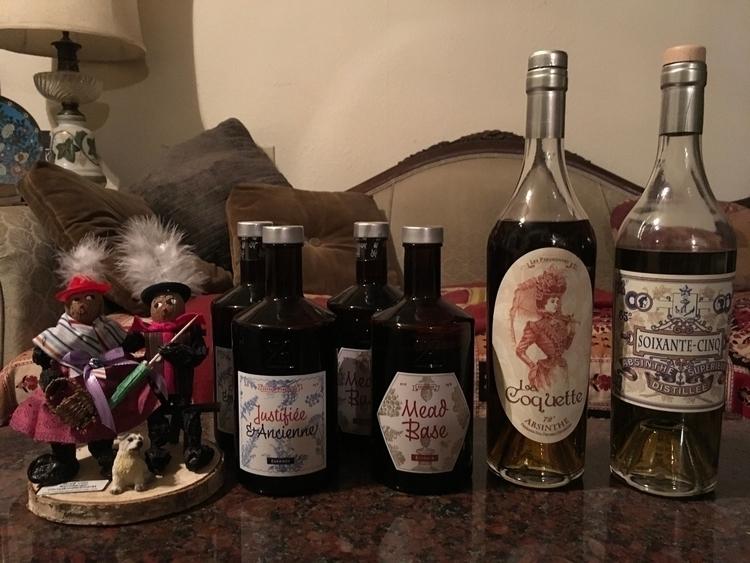 nice picture pretty bottles emp - storandelli | ello