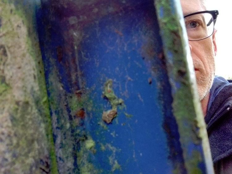 artphotography artpoem artpoetr - johnhopper | ello