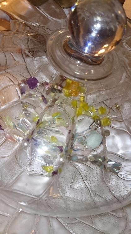 Bracelets en pierres naturelles - c4f3mineraux | ello
