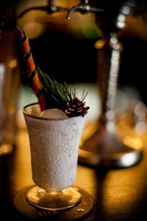 Drink 2016 | joy pleasure ◕◕◕ a - argoexpo | ello