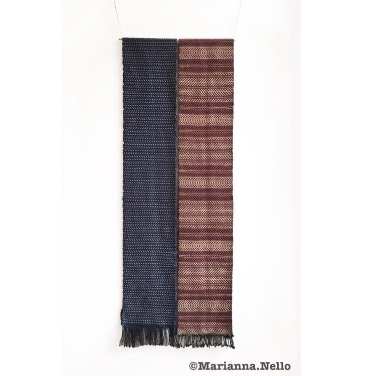 Check ellotextiles textiles tex - mariannanello | ello
