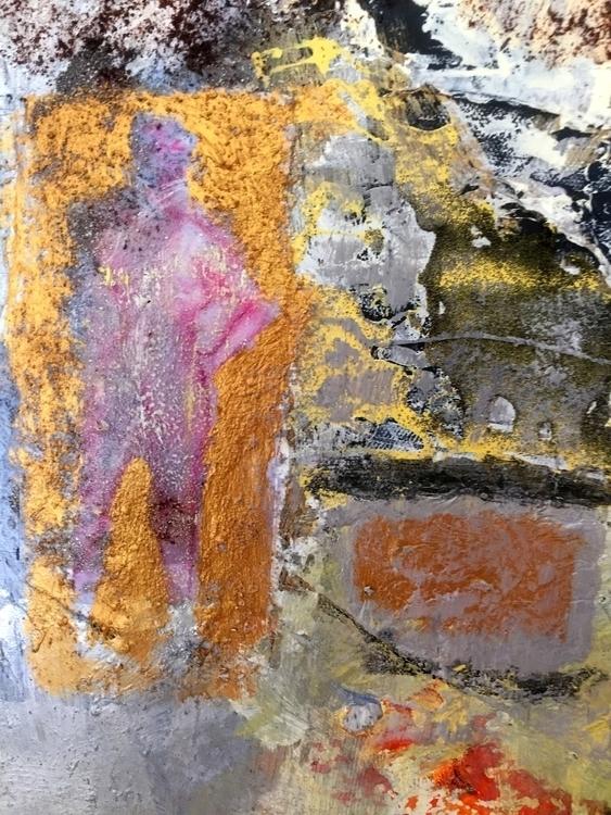 pink lady - publiart | ello