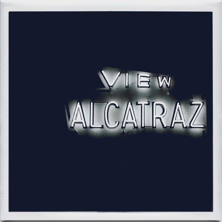 View Alcatraz fineartphotograph - hollingsworth | ello