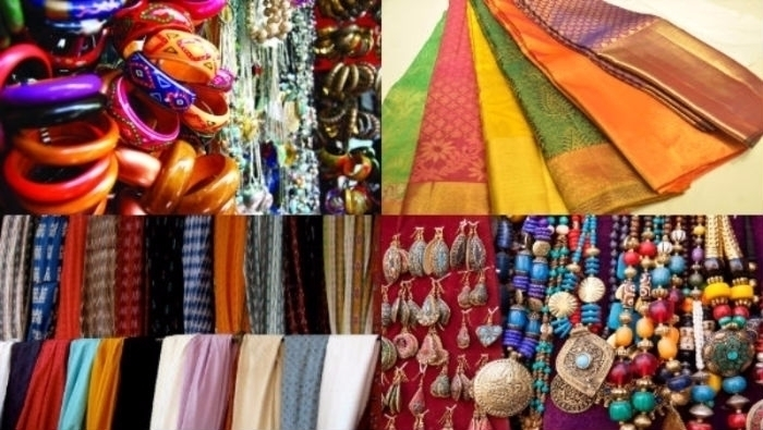 buy Chennai – Shopping Guide fo - southindiahighlights | ello