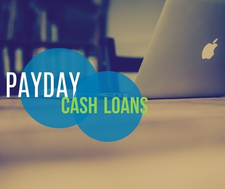 Apt Borrow Quick Cash Time Read - nimsywalker | ello