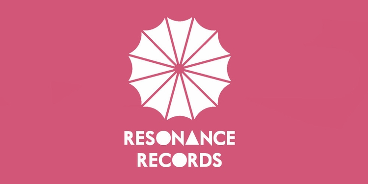 Resonance Records co-owner Geor - evlear | ello