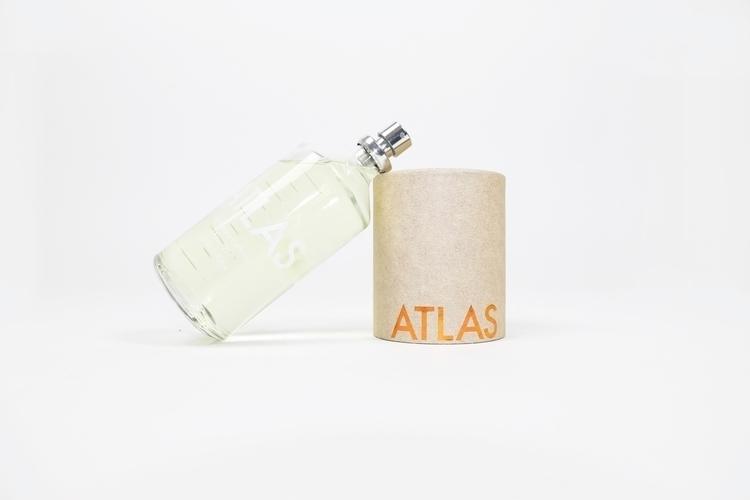 Laboratory Perfumes - natural s - wonceco | ello