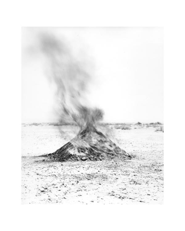 Nicholas Albrecht - phasesmag | ello