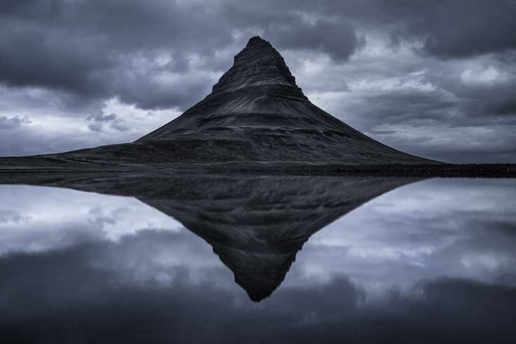 Grey Incredible Mystical Nature - photogrist | ello