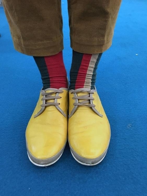 oybosocks oddsocks socks fahion - oybo | ello