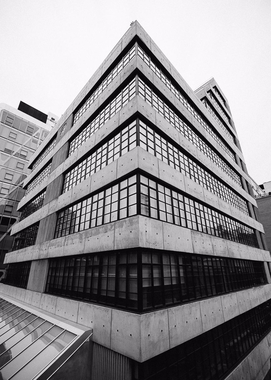 24th St, Chelsea, Manhattan; De - jtbramblett | ello