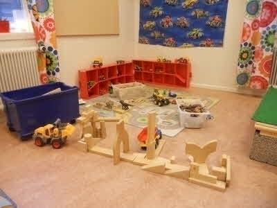 Playroom Remodeling Basics - lianamccurdy0119 | ello