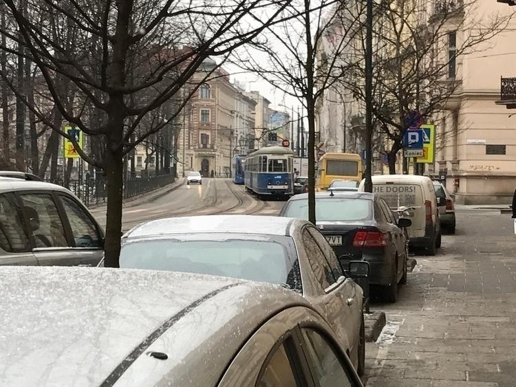 Krakow, Poland 🇵🇱 - chrislange | ello