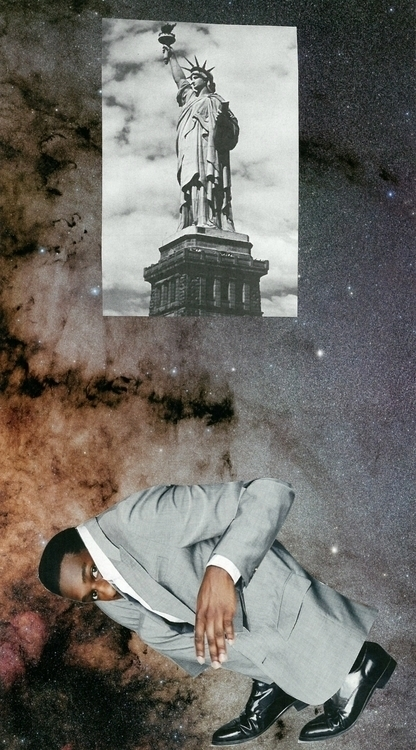 space nightmare 2.8.17 - collage - atwood_benner_cho | ello