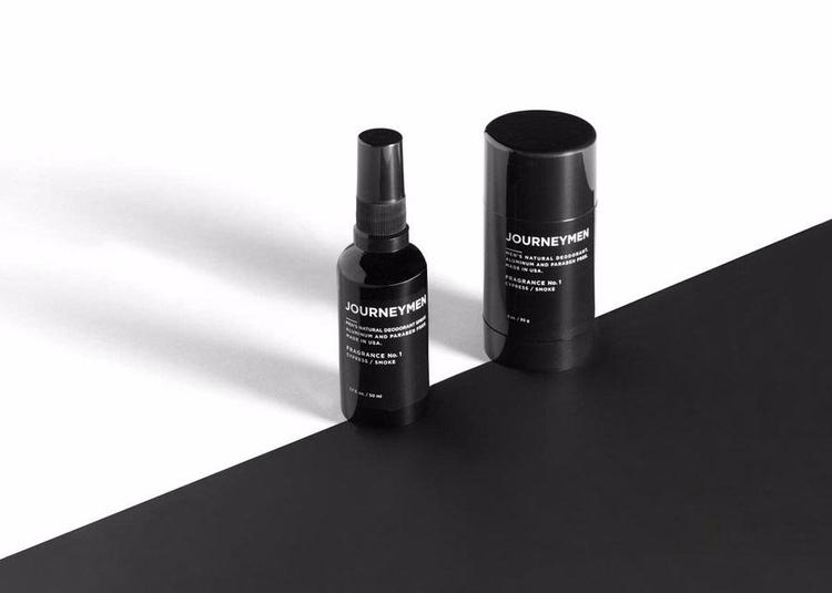 Product Spotlight: Natural Deod - join_revel | ello