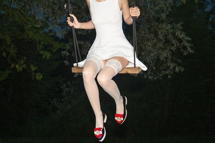 Alice, mad - linaswashere   ello