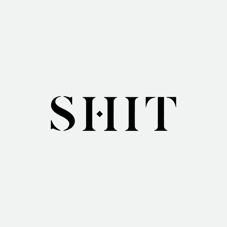 Working custom typeface client  - jasonbooth | ello