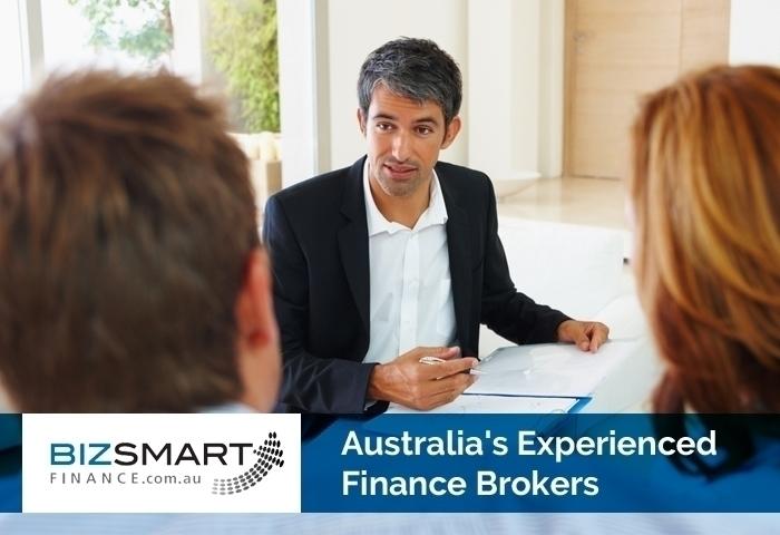 BizSmart Finance - Experienced  - bizsmartfinance | ello