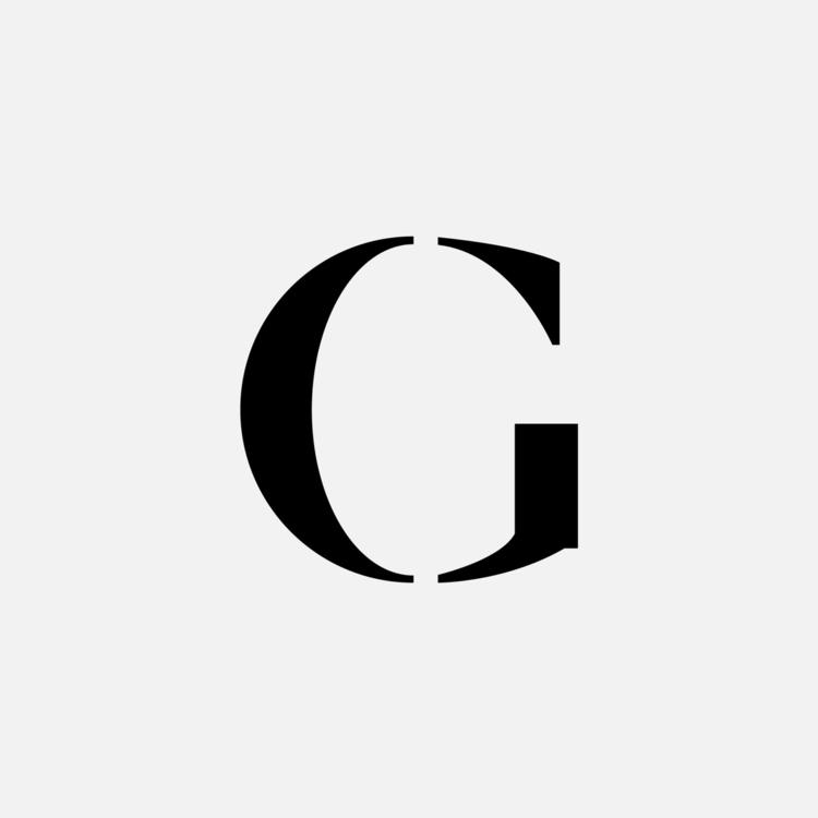 Alt version UPPERCASE - design, typography - jasonbooth   ello