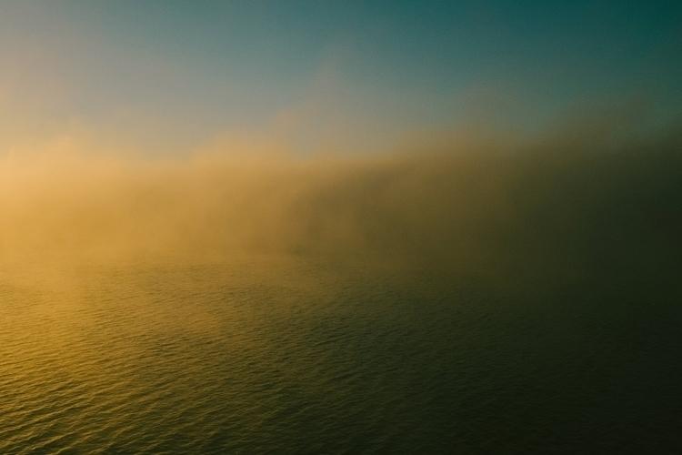 Misty - Lapland - antonymerat | ello