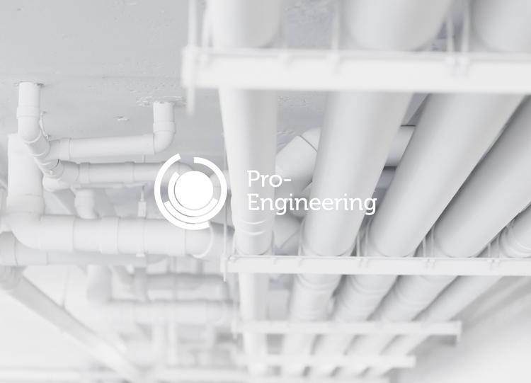 Pro-Engineering info - pipe, valve - bakhintosh | ello