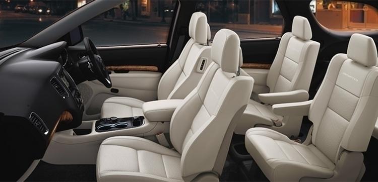 Luxury Spaciour Interior Featur - derrickdodge | ello
