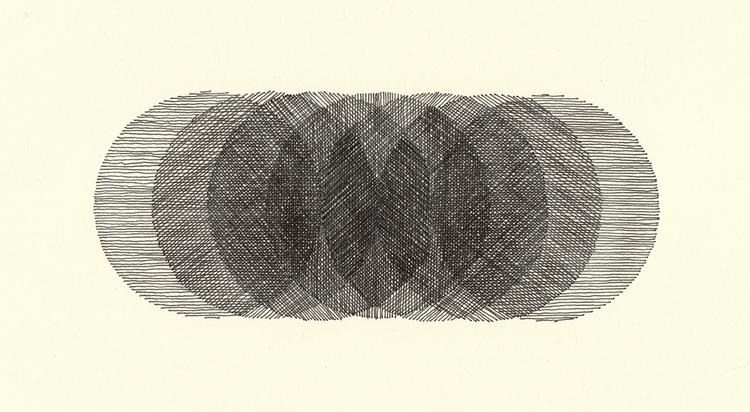 Linee 15 - lines, blacklines, linework - danilo_dg | ello