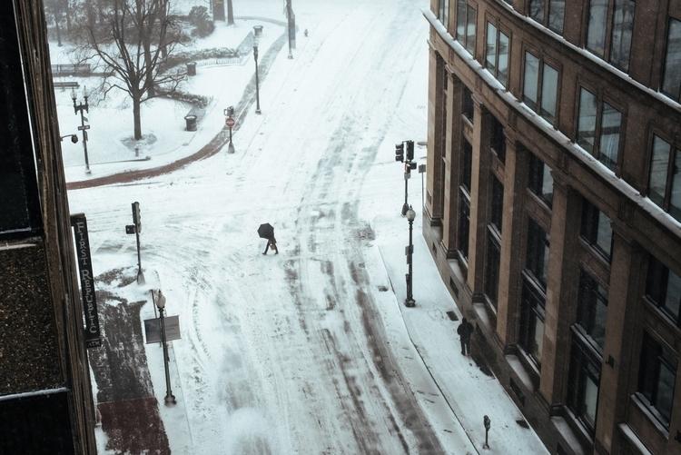 Niko Boston - Photography - antooly | ello