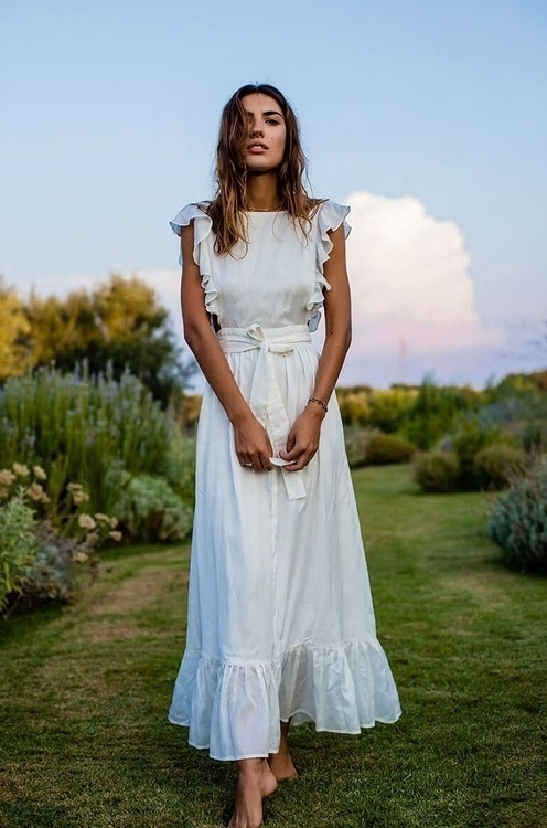 MAJORELLE Reminds LOVE Spring S - thecoolhour | ello