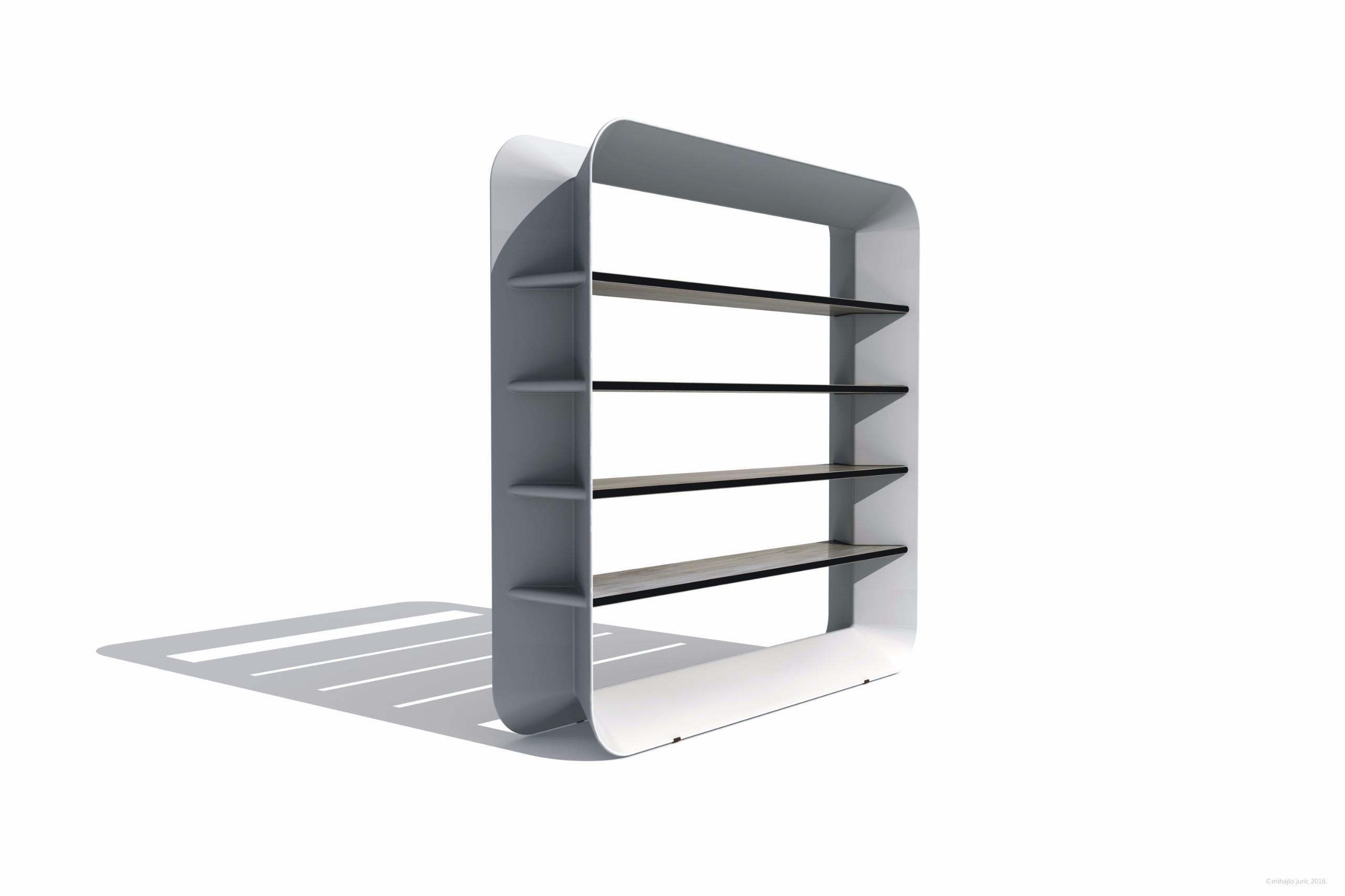 ram - minimal, furniture, design - mhjl   ello